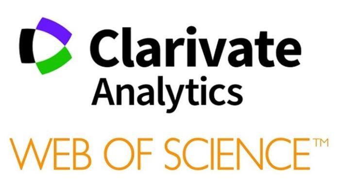 Webináře k produktům společnosti Clarivate Analytics