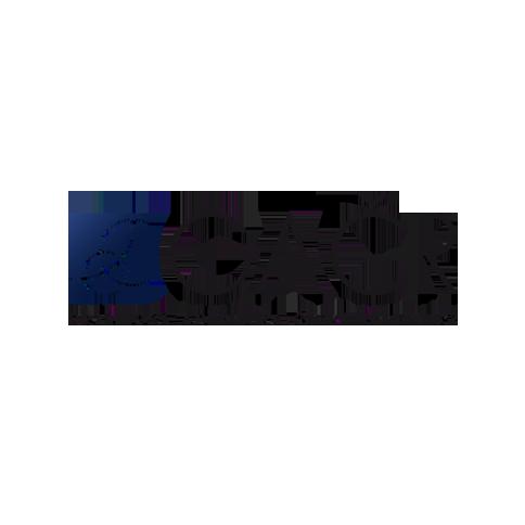 GAČR - Vyhlášení veřejné soutěže STANDARDNÍ PROJEKTY