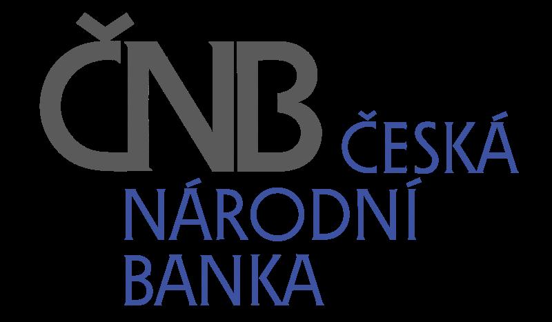 Cena za nejlepší výzkumnou práci ČNB putuje na Ekonomickou fakultu