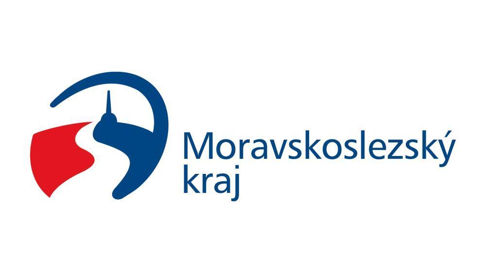 Podpora vědy a výzkumu v Moravskoslezském kraji 2018