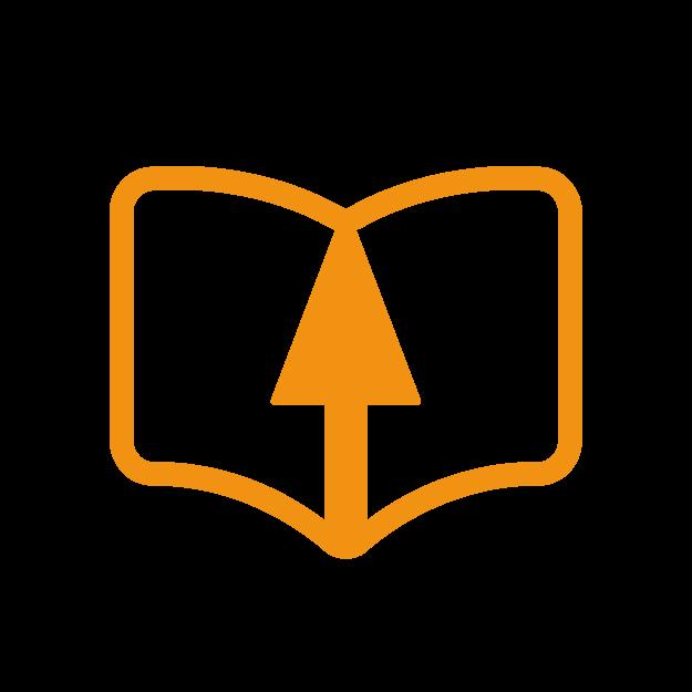 Pracovnice/pracovník Oddělení knihovních služeb (Ústřední knihovna VŠB-TUO)