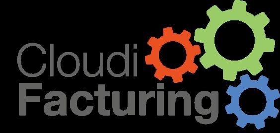 V rámci projektu CloudiFacturing se firmy připraví na Průmysl 4.0