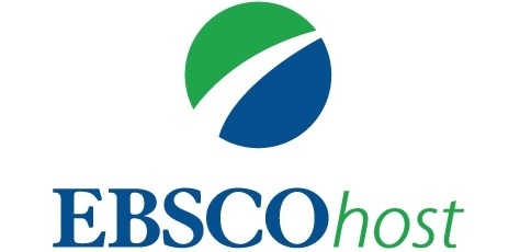 EBSCO online školení