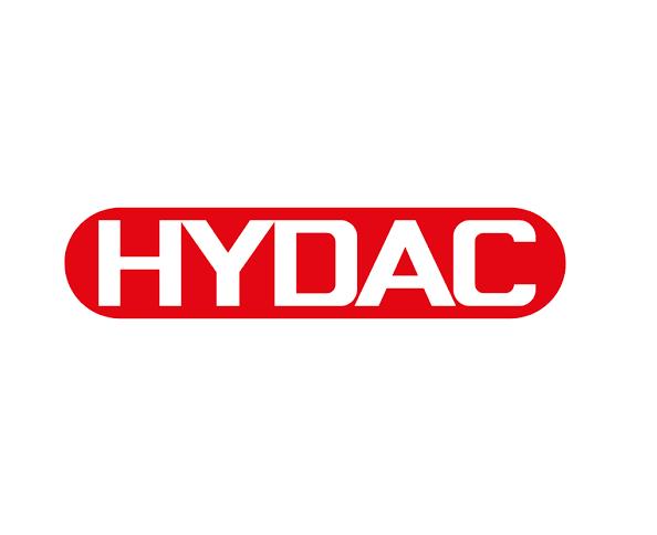 Přednáška firmy Hydac