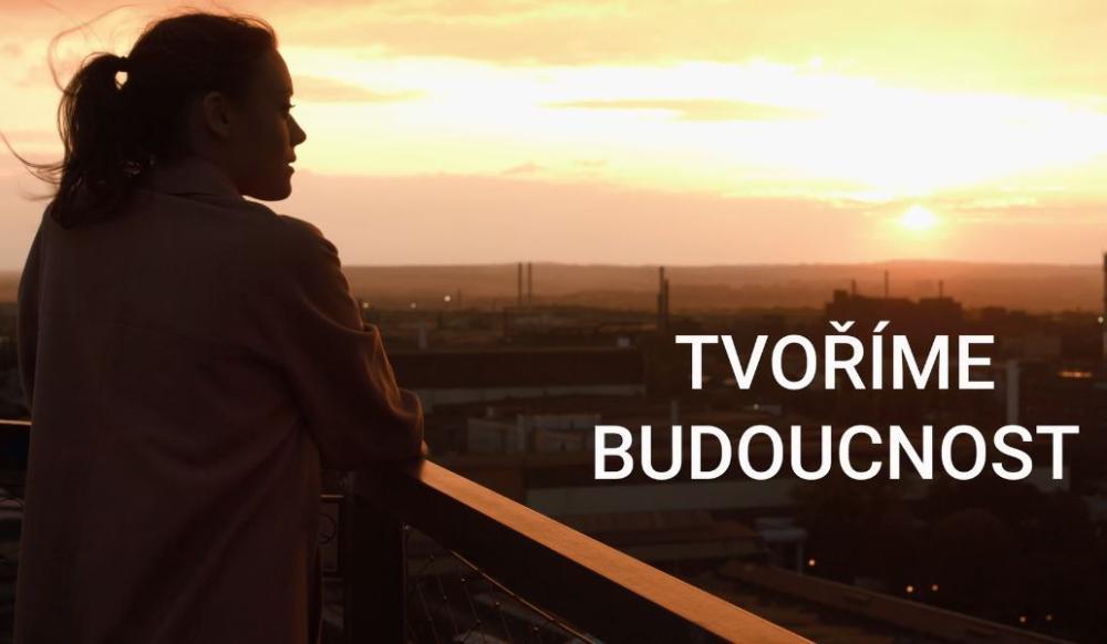 FMT na veletrhu VŠ Gaudeamus Brno 2019