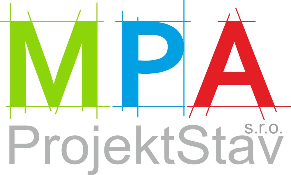 Projektant pozemních staveb a projektant TZB (MPA ProjektStav s.r.o. )