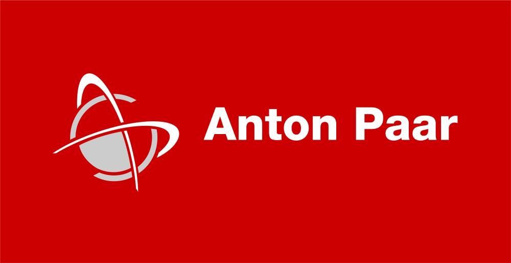 Prezentace firmy Anton Paar Czech Republic s.r.o.