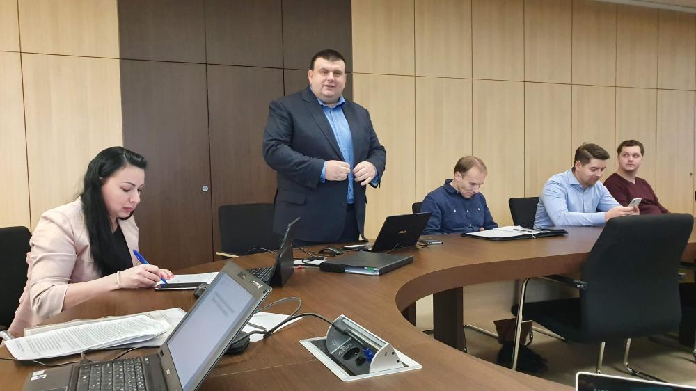 Akademický senát Fakulty strojní zvolil kandidáta na děkana