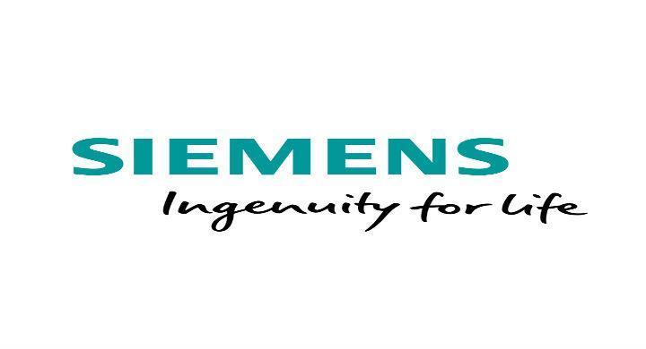 Konstruktér (Siemens - Odštěpný závod Elektromotory Mohelnice)