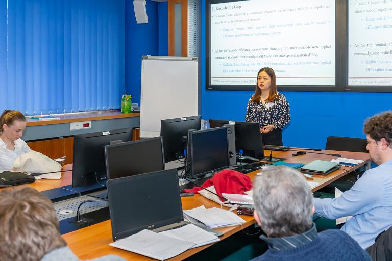 MEKON 2021