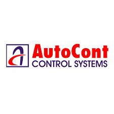 Programátor v .Net. (AutoCont Control Systems)