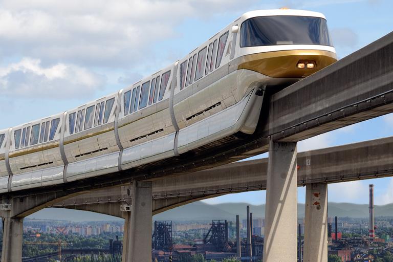 Nová autobusová linka pojede rovnou k Fakultě stavební