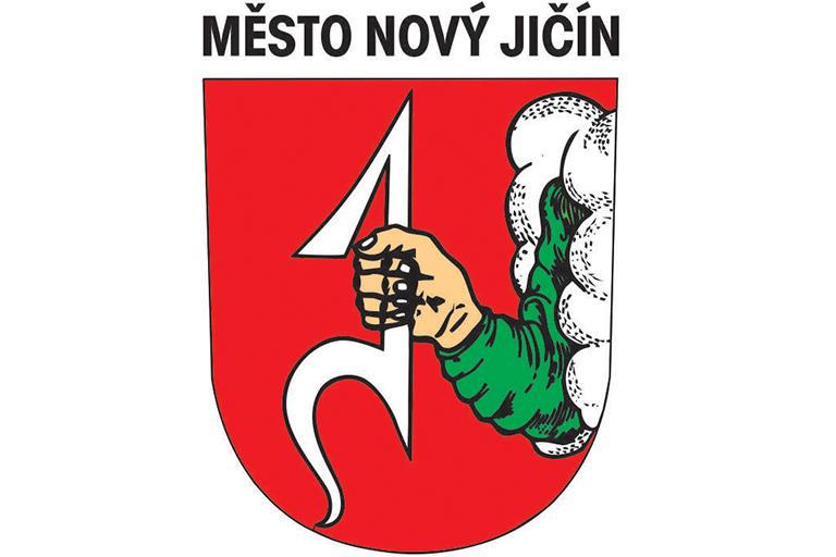 Referent/ka veřejné správy na úseku investic města (Město Nový Jičín)