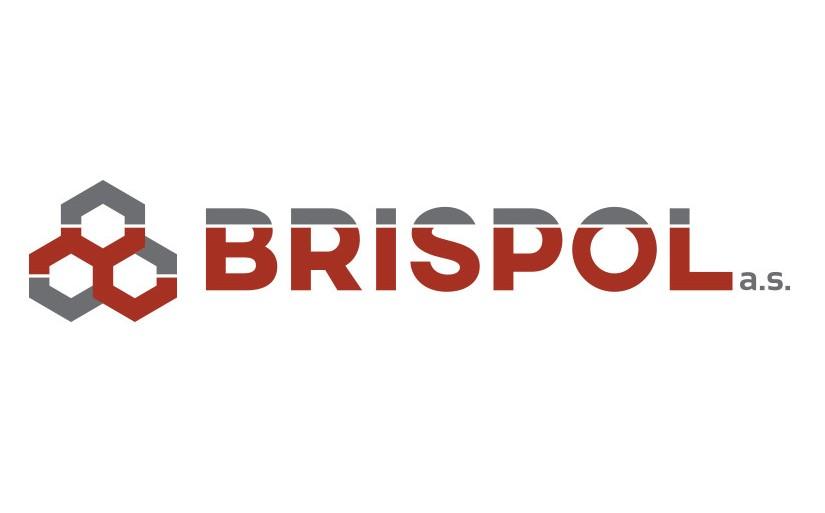 Technolog výroby (Brispol, a.s. )