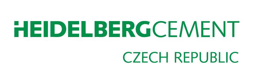 Trainee pro trhací práce (Českomoravský štěrk, a.s.)