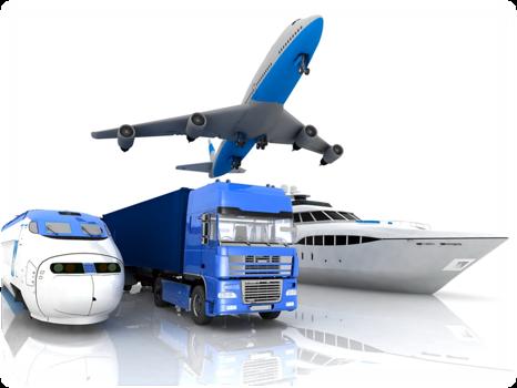 Přechod na studijní program Dopravní systémy a technika