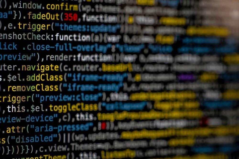 Riziko ohrožení kybernetické bezpečnosti