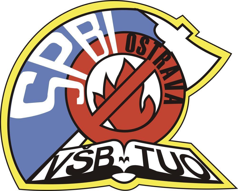 Nákup publikací SPBI v nouzovém režimu