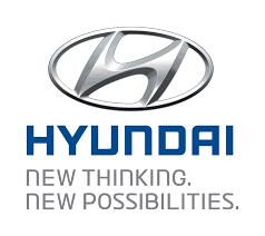Junior specialista pracovnělékařské péče (Hyundai Motor Manufacturing Czech s.r.o.)