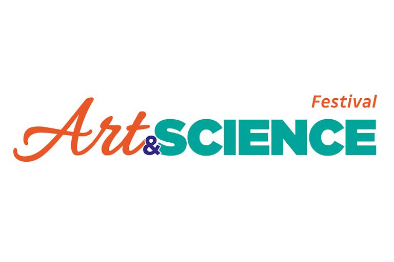 Letošní univerzitní festival Art & Science bohužel nebude
