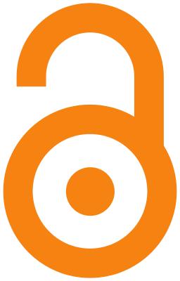 Postoj autorů k open access publikování - průzkum