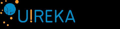 VŠB – Technická univerzita se zapojila do iniciativy evropských univerzit U!REKA