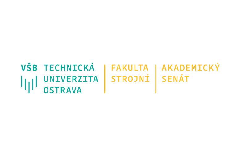 Jednání Akademického senátu FS