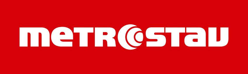 Přípravář - tunely (Metrostav a.s.)