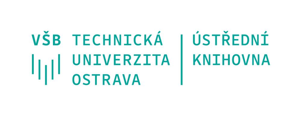 Správce knihovních systémů (správce ICT) (Ústřední knihovna VŠB-TUO)