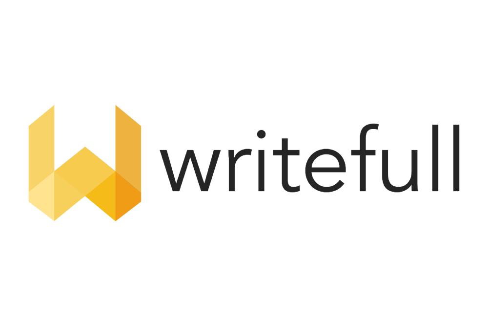 Writefull - nový nástroj pro akademické psaní na VŠB-TUO