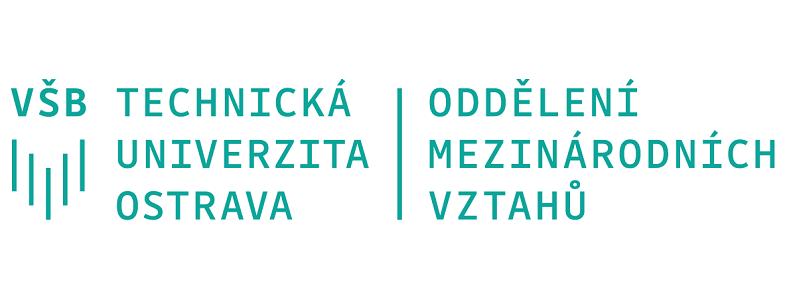 Dotační program Olomouckého kraje na studium v zahraničí v roce 2021
