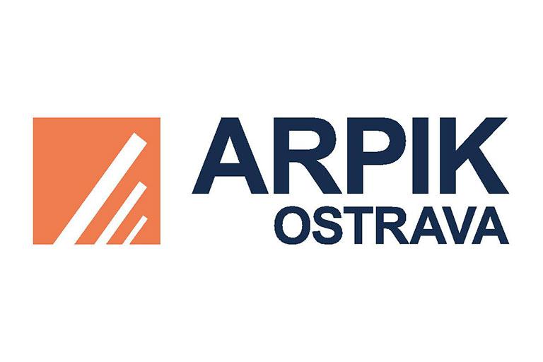 Projektant pozemních staveb / hlavní pracovní poměr (ARPIK Ostrava s.r.o.)