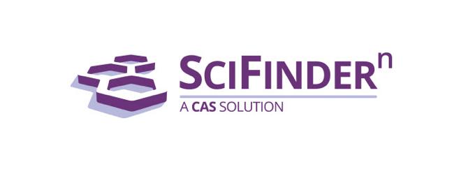 SciFinderⁿ webináře