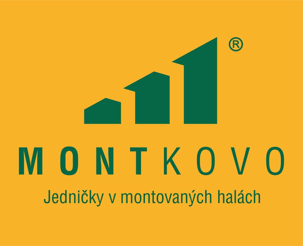 Projektant / Konstruktér stavebních ocelových konstrukcí (MONT-KOVO, spol. s.r.o.)