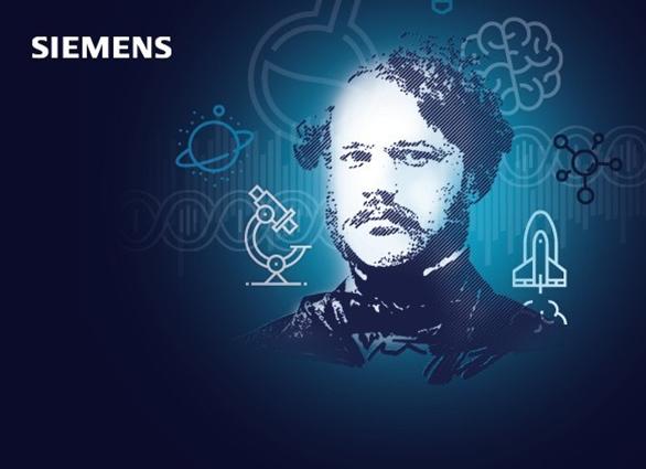 Vyhlášení Cen Wernera von Siemense