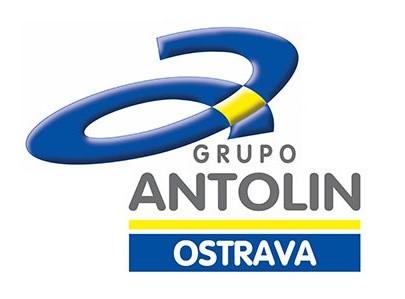 Inženýr/ka kvality (Grupo Antolin Ostrava s.r.o.)