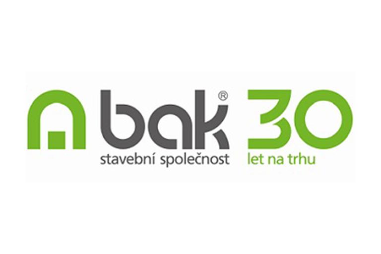 Stavbyvedoucí (BAK stavební společnost, a.s.)