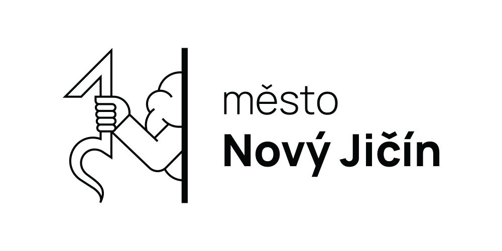 Referent(ka) veřejné správy na úseku územního plánování (Město Nový Jičín)