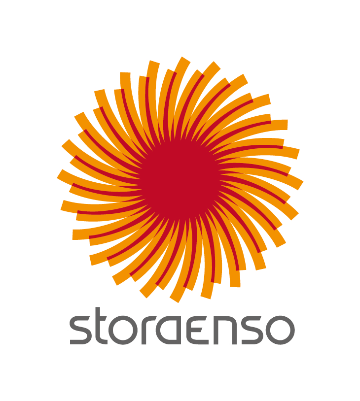 Technical Sales Engineer (Stora Enso WP HV s.r.o.)