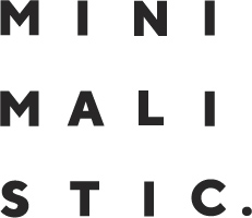 Architekt / Designer (Ostrava) (minimalistic s.r.o.)
