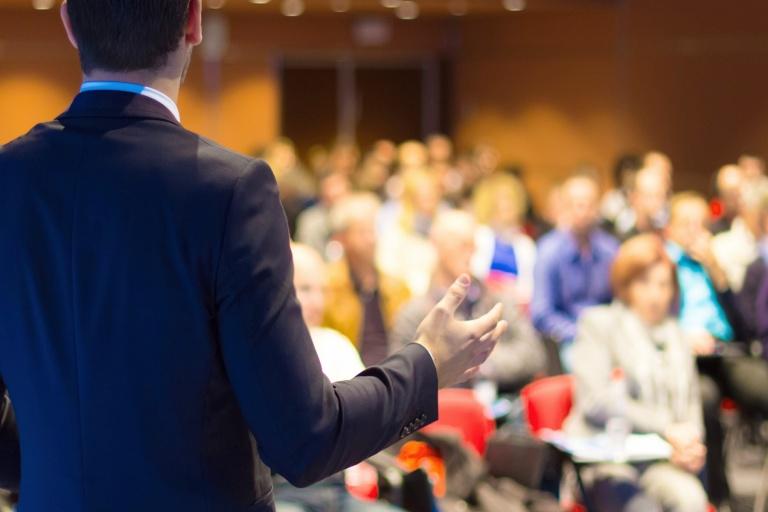 Digitální nákupní tým - nový kurz na EKF