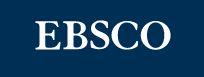 EBSCO online semináře