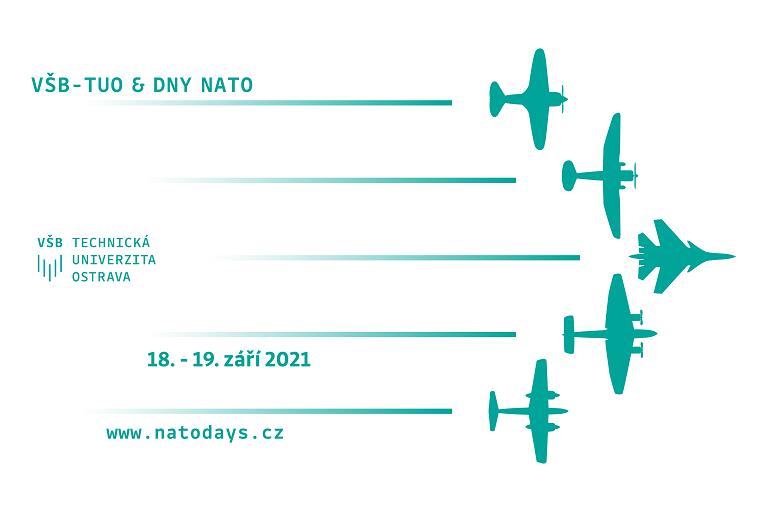 Dny NATO 2021