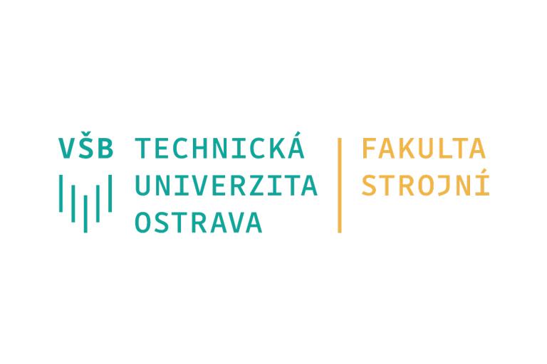 Imatrikulace studentů Fakulty strojní