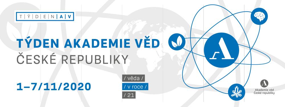 Týden Akademie věd ČR na VŠB-TUO